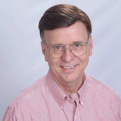 Bjorn's Profile Photo