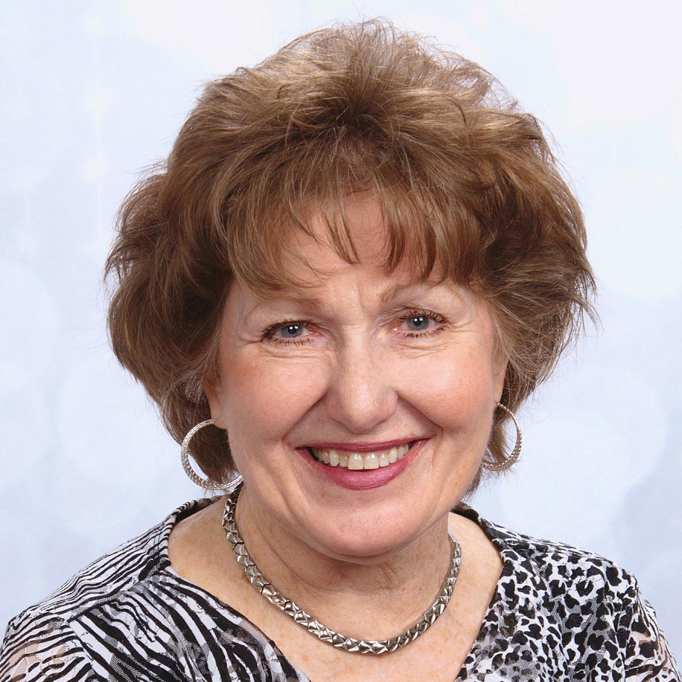 Kathy's Profile Photo