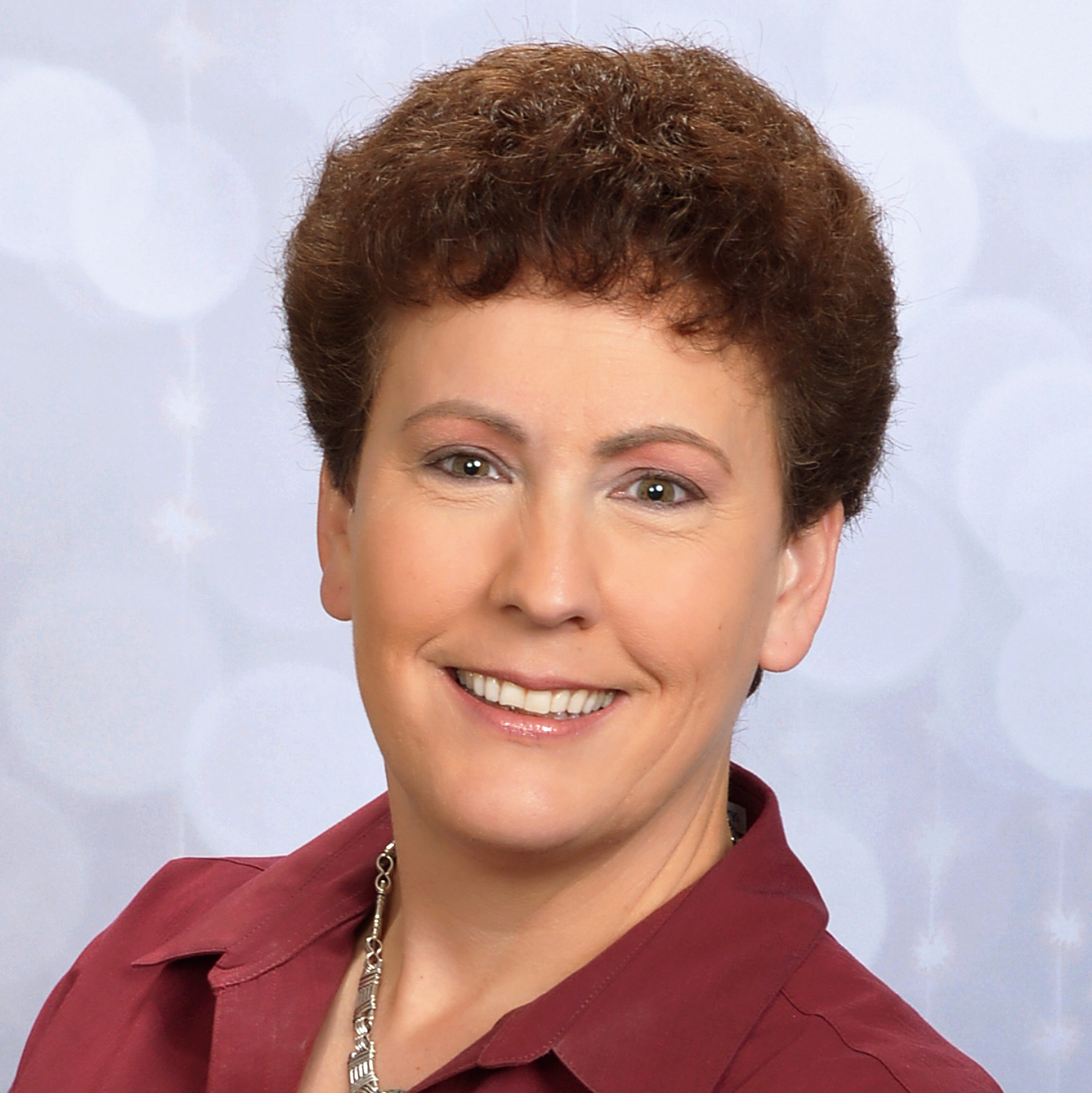 Shea's Profile Photo
