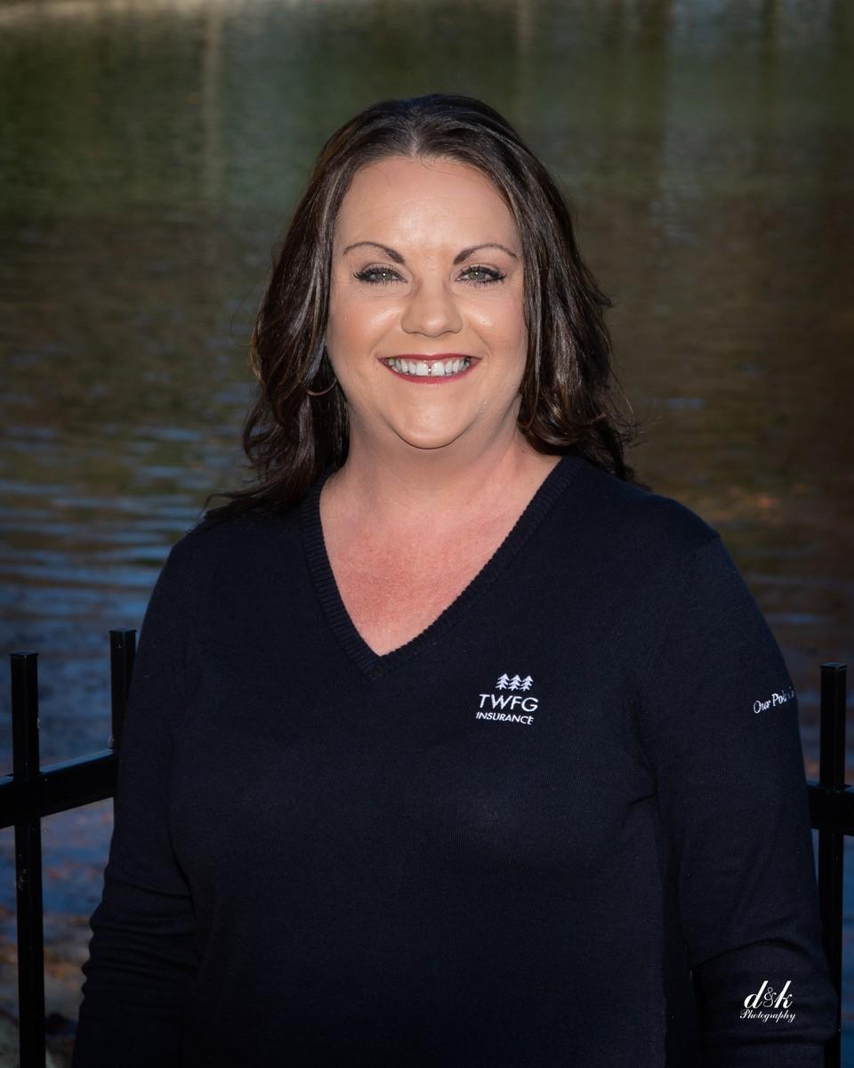 Audrey 's Profile Photo