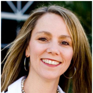 Beth's Profile Photo