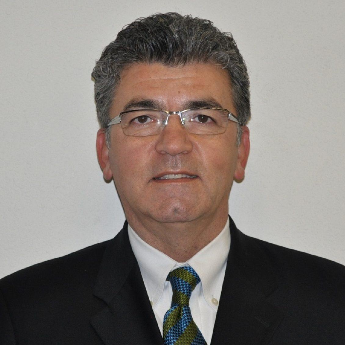 Baback (Bob)'s Profile Photo