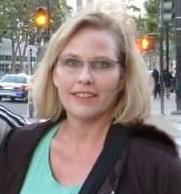 Brenda's Profile Photo
