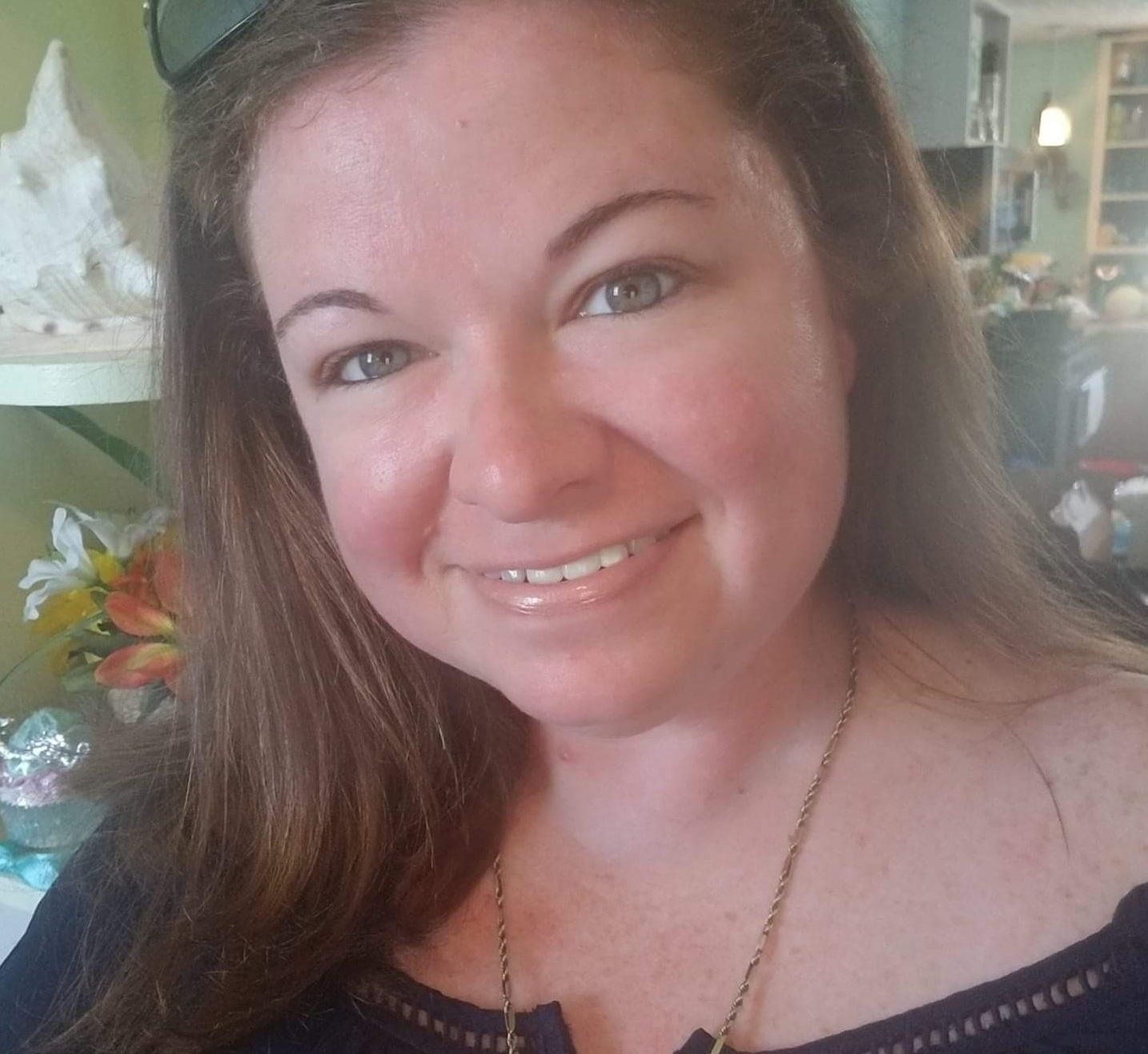 Gina's Profile Photo