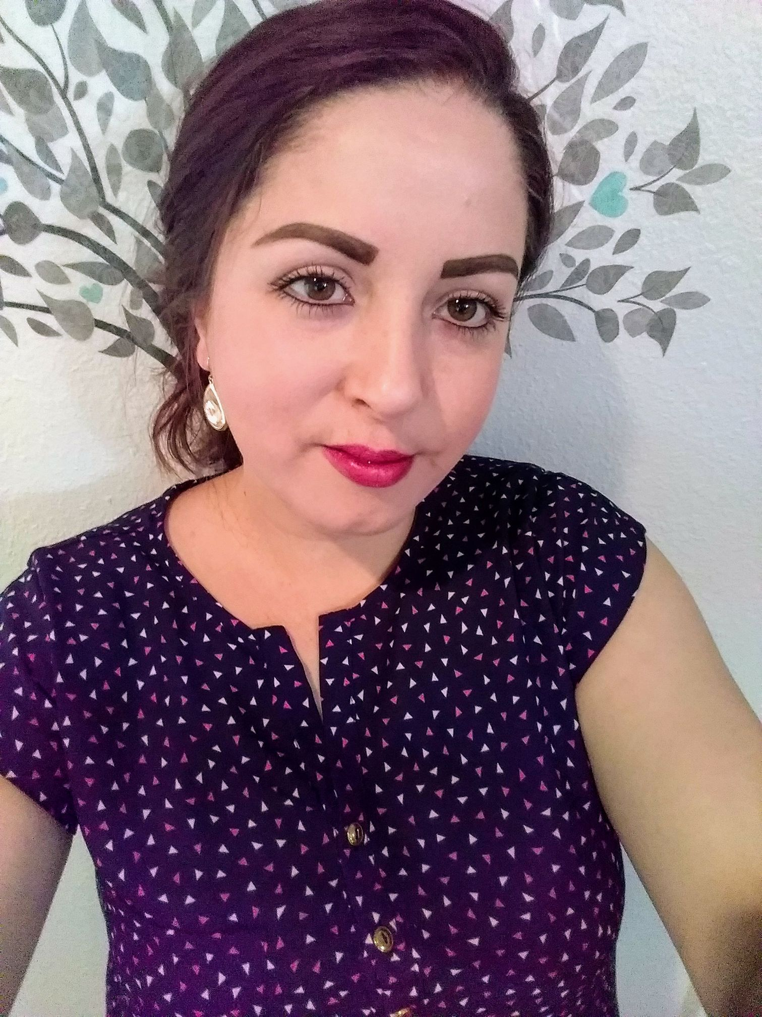 Melissa's Profile Photo