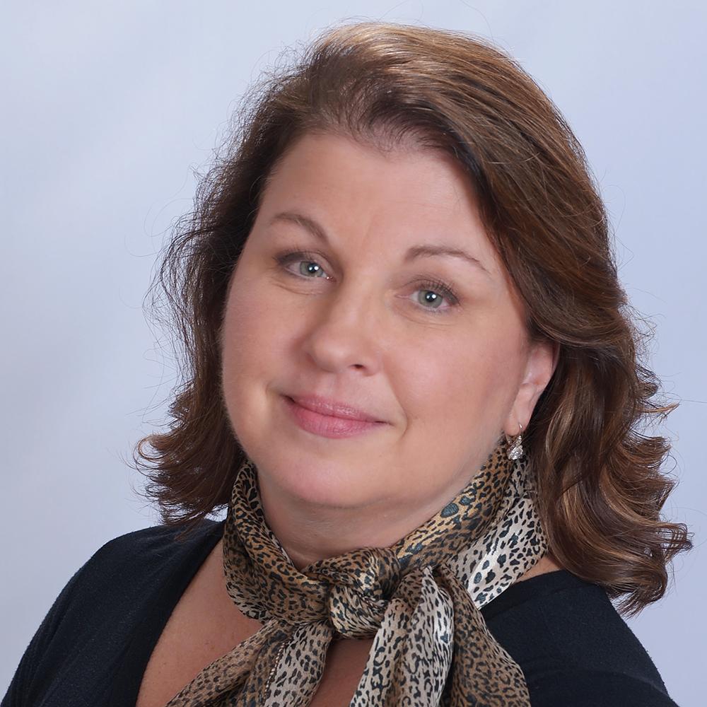 Lori's Profile Photo
