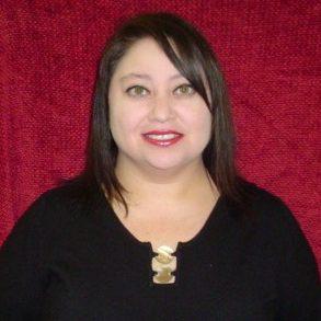 Maggie's Profile Photo