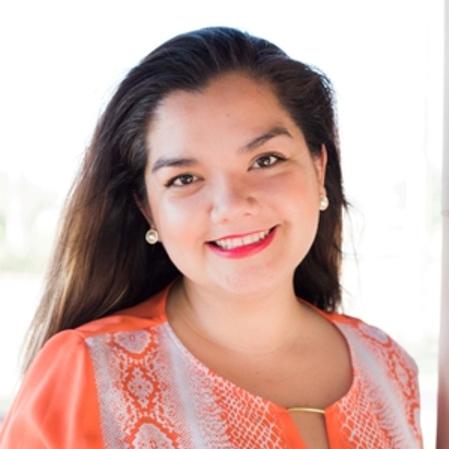 Monica's Profile Photo