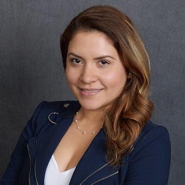 Norma Alicia's Profile Photo