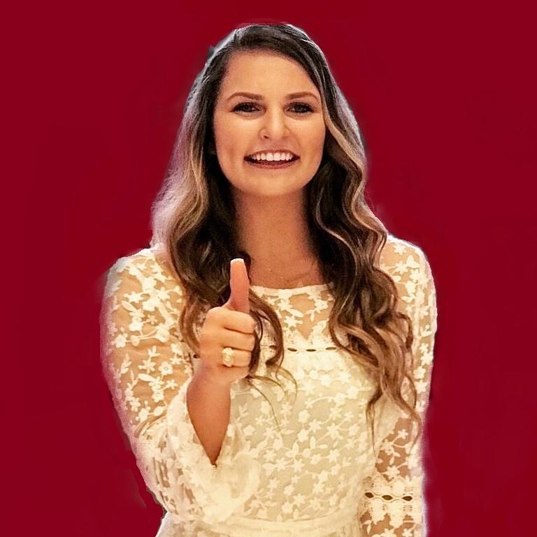 Soraya's Profile Photo