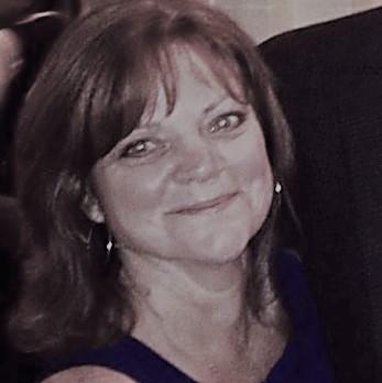 Sue's Profile Photo