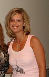 Allison's Profile Photo