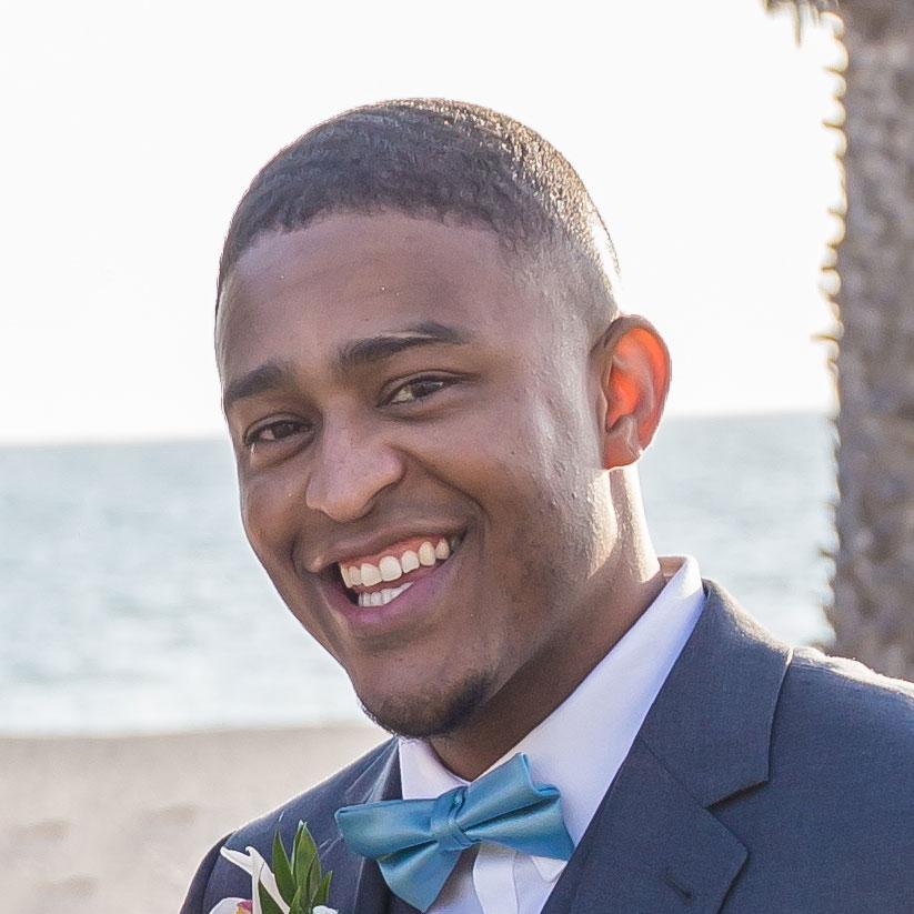 Davon's Profile Photo