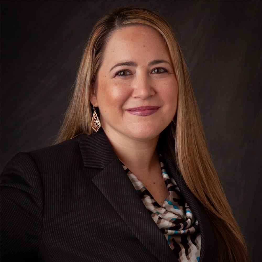 Charlotte Renee's Profile Photo