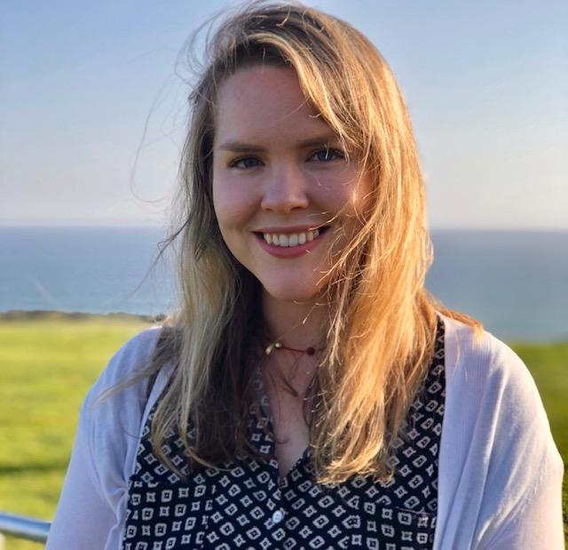 Heather's Profile Photo